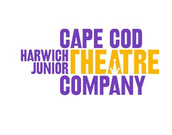 Cape Cod Theatre Company